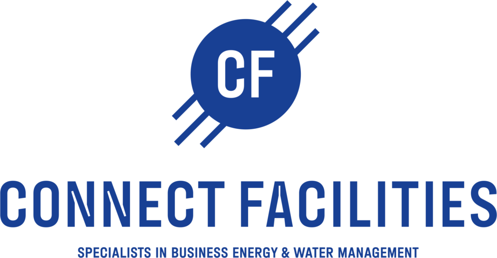 Connect Facilities 2019
